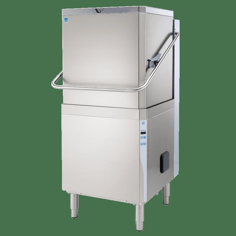 commercial undercounter underbench dishwashers rhima commercial rh vivo homeliving com Dishwasher Bosch Appliances Sam Rhima Scam