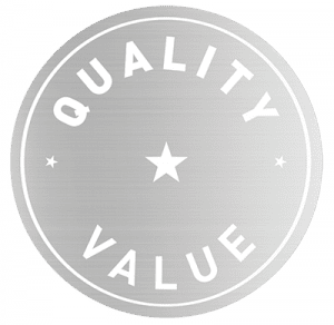 quality-value-logo